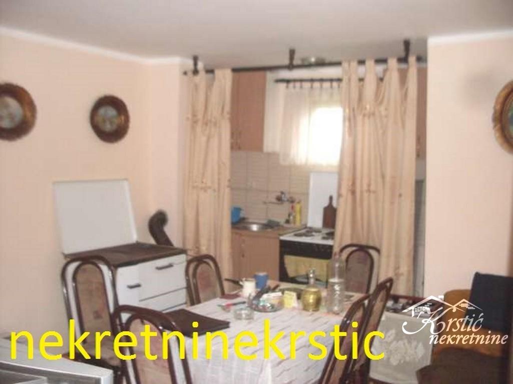 Kuća Beloševac 110m2 ID 7767