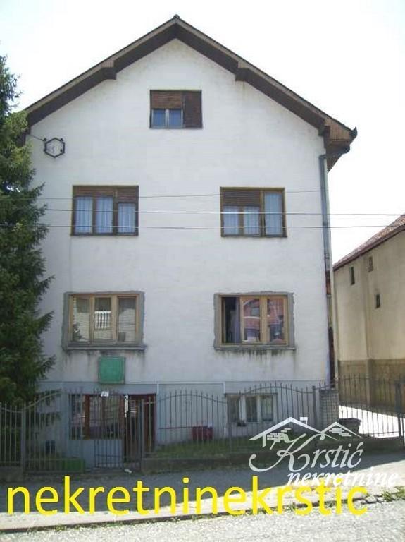 Kuća Erdoglija 165m2 ID 7789