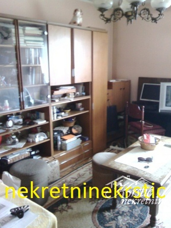 Stan Centar 52m2 ID 7672