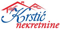 Agencija za promet nekretnina  KRSTIĆ NEKRETNINE, Kragujevac