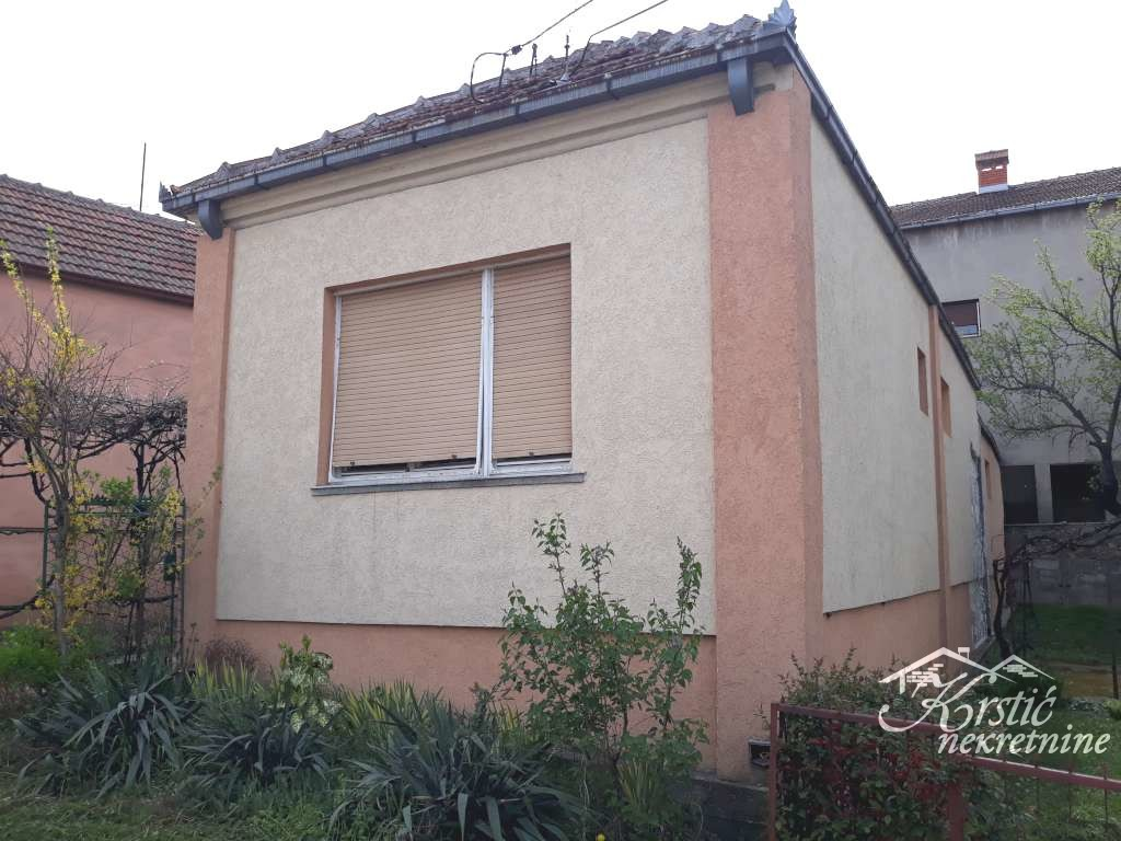 Kuća Pivara 50m2 ID 8013