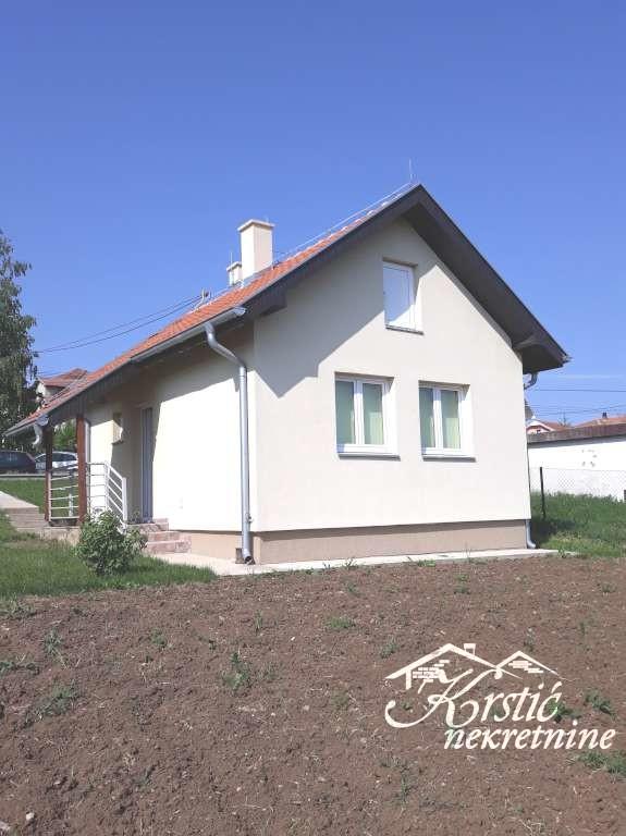 Kuća Denino Brdo 39m2 ID 8025