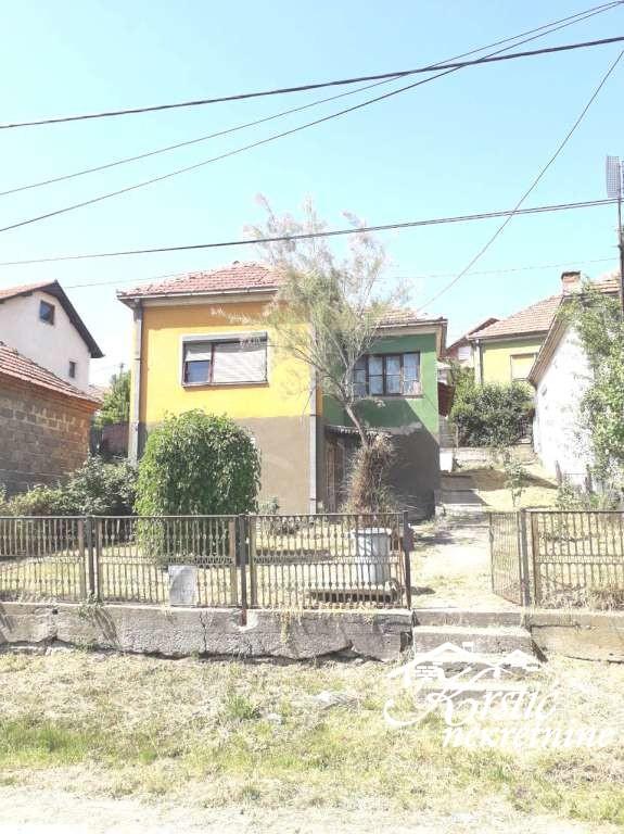 Kuća Stanovo 70m2 ID 8042