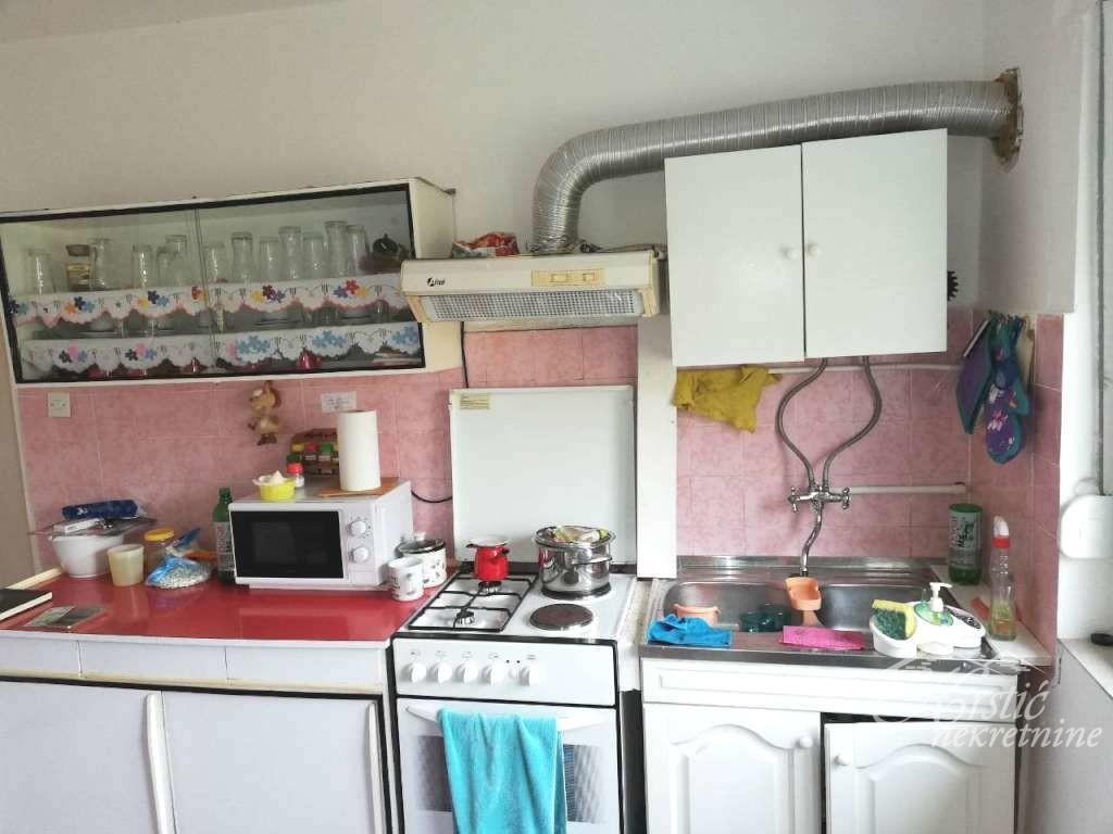 Kuća Vinogradi 100m2 ID 8141
