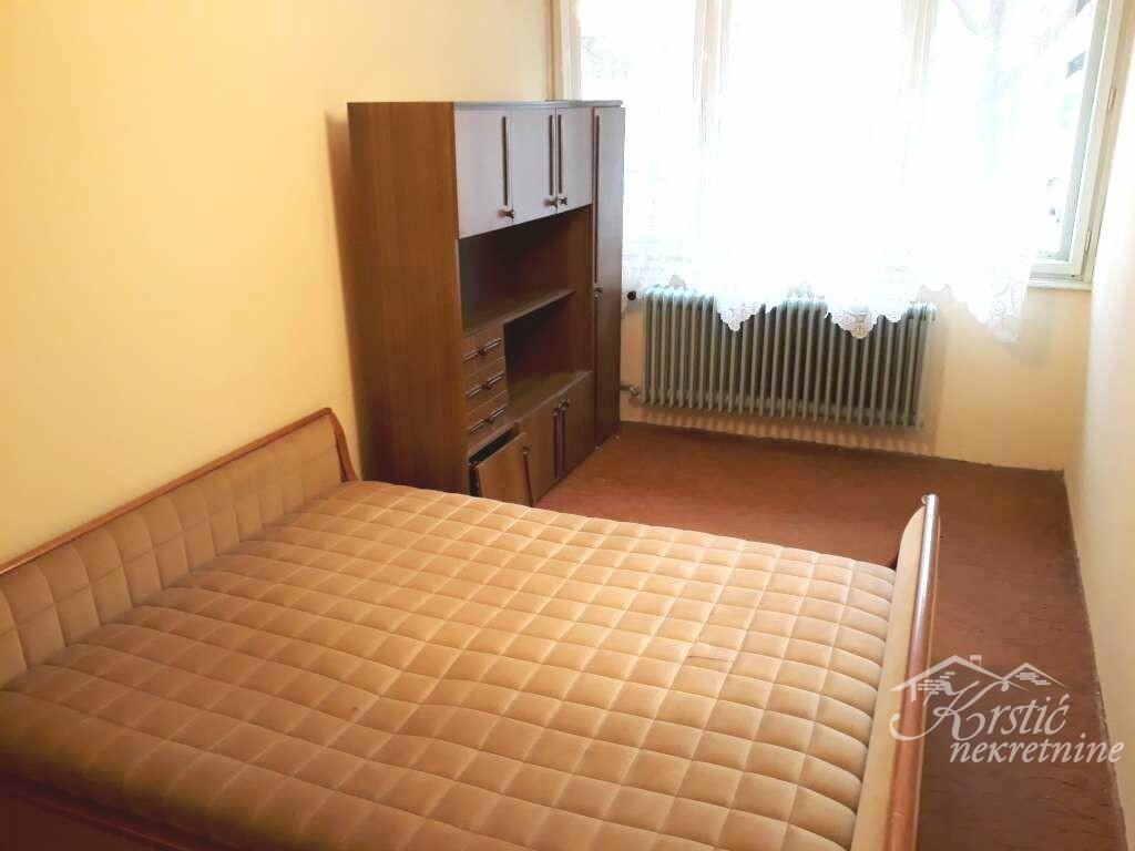 Stan Erdoglija 53m2 ID 8160