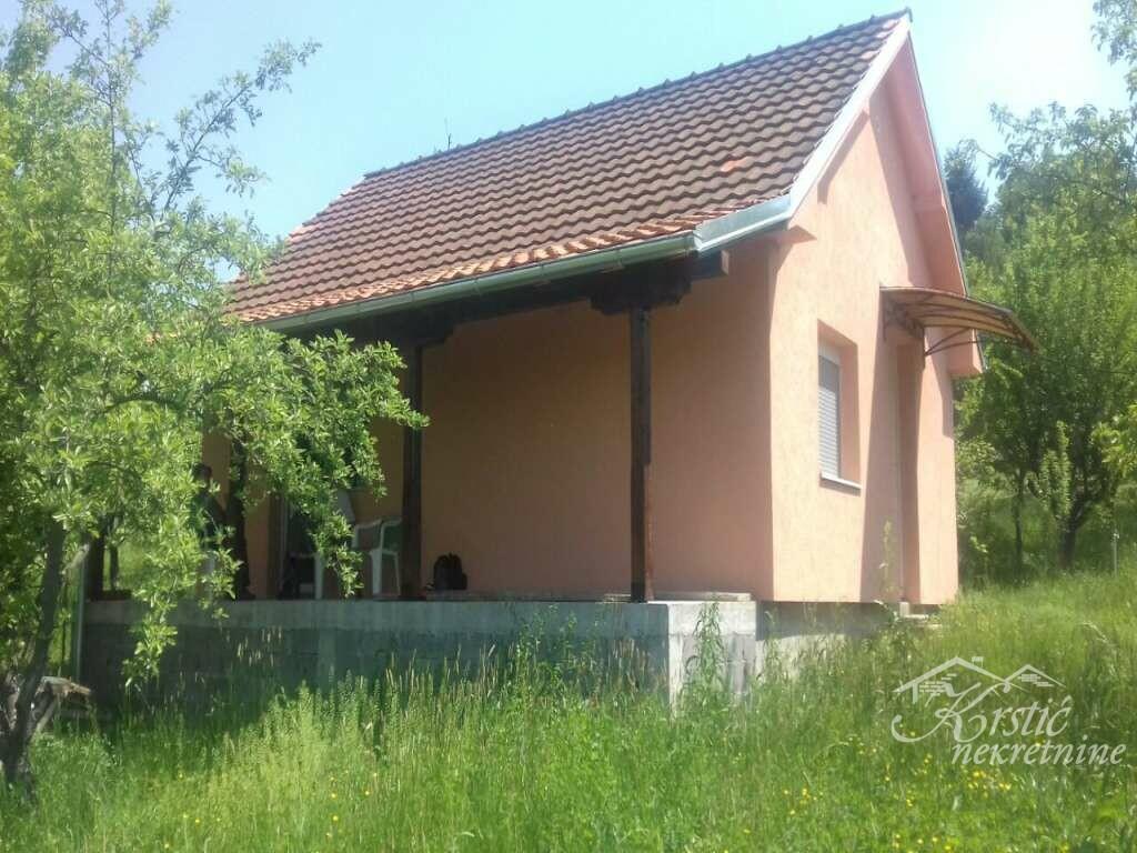Kuća Prnjavor ID 8216
