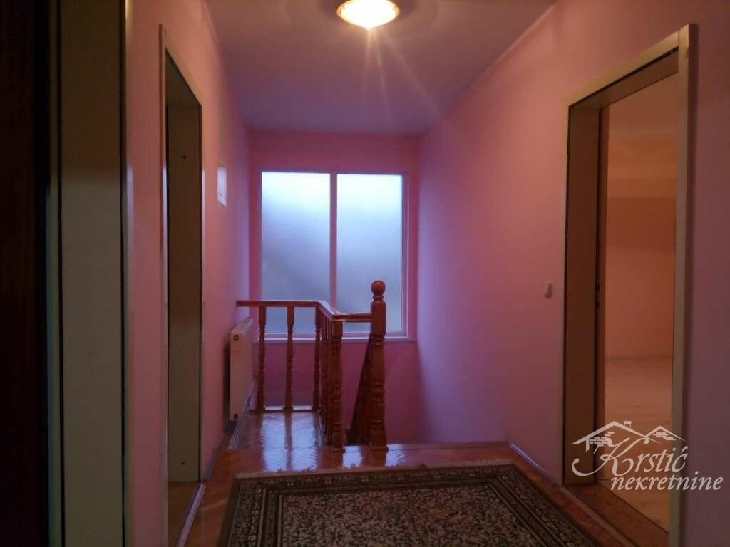 Kuća Vašarište 180m2 ID 8211