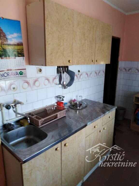 Kuća Erdeč 33m2 ID 8264