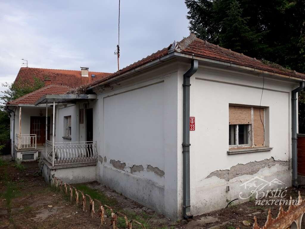 Kuća Mala Vaga 130m2, ID 7904