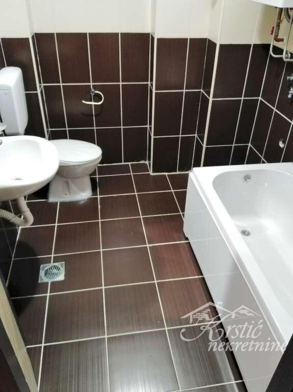 Stan Vašarište 30 m2 ID 8359
