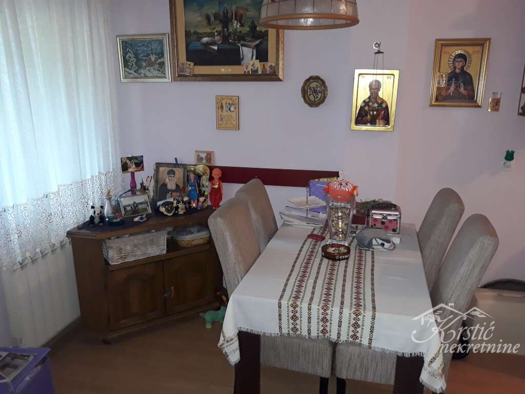 Stan Erdoglija 47m2 ID 8395